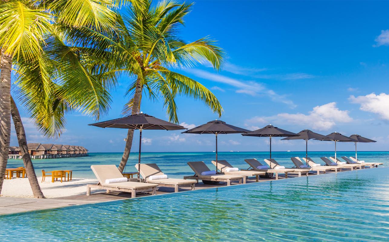 Punta Colorada Golf & Marina Cuba un proyecto para enamorar *