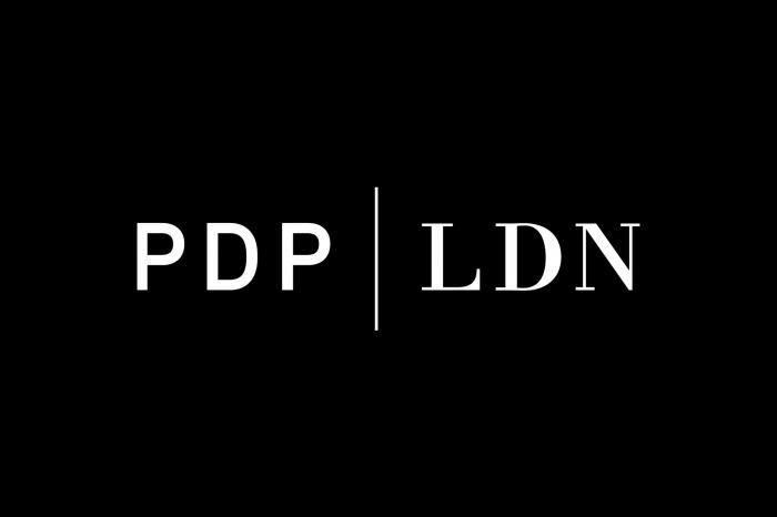 PDP London será el masterplanner del proyecto Punta Colorada Golf & Marina Cuba