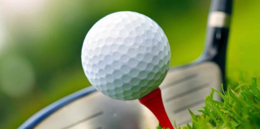 El Golf en Cuba y empresas para el futuro *