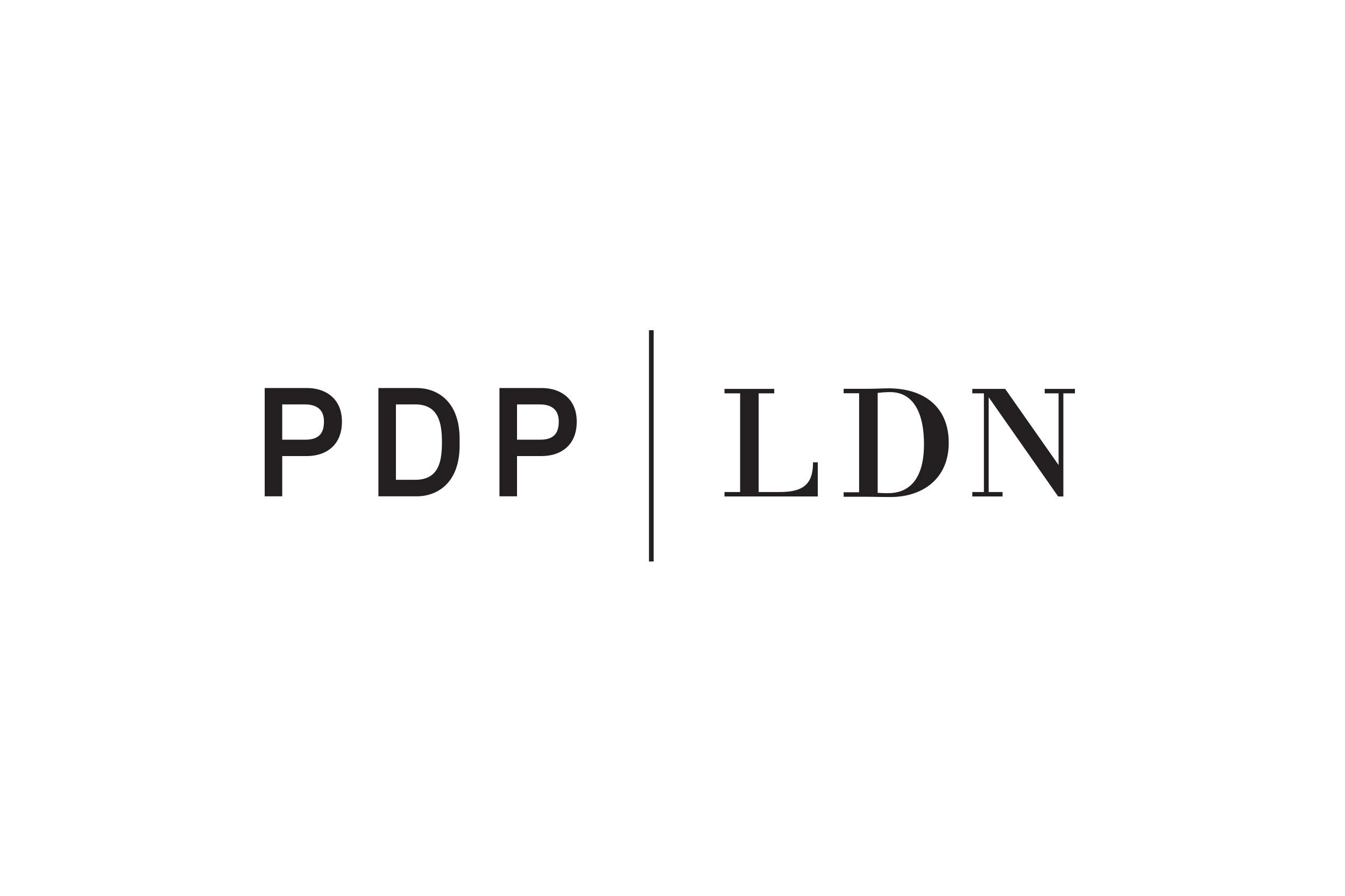 PDP London gana el concurso para diseñar un resort de 700 ha en el Oeste de Cuba *