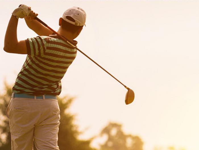 El Gobierno quiere construir hasta 19 terrenos de golf en Cuba *