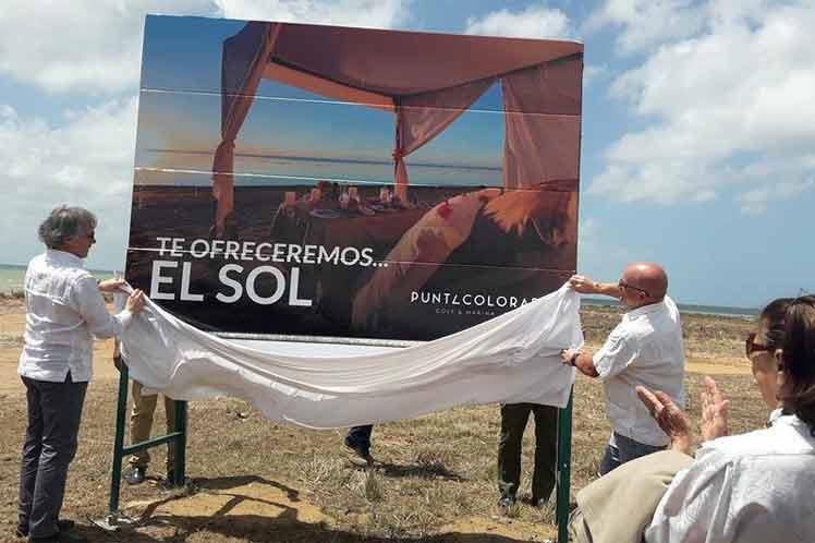 Destacan oportunidades de inversión en turismo cubano *