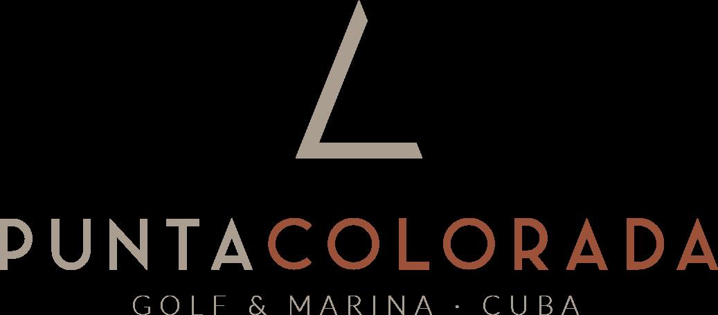 Presentación y lanzamiento mundial, en La Habana, del megaproyecto de golf, marinas, hoteles e inmobiliaria Punta Colorada *
